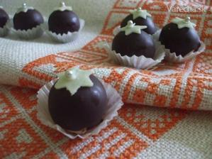 http://varecha.pravda.sk/recepty/gastanove-gulky-v-kokosovom-kabate/34773-recept.html