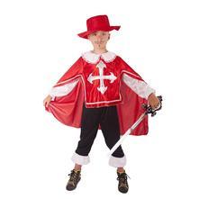 Karnevalové kostýmy (deti) - Strana 54 - Detský bazár  8fded9b95f3