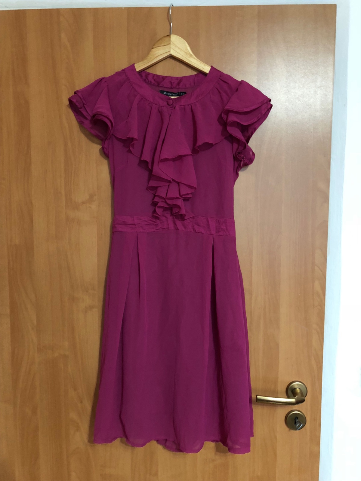 e89be7e83d3e Spoločenské šaty