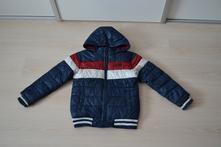 Zimná bunda, dopodopo,128