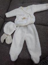 d032fa25a Detské slávnostné a vianočné oblečenie / Oblečenie / Krst - Strana ...