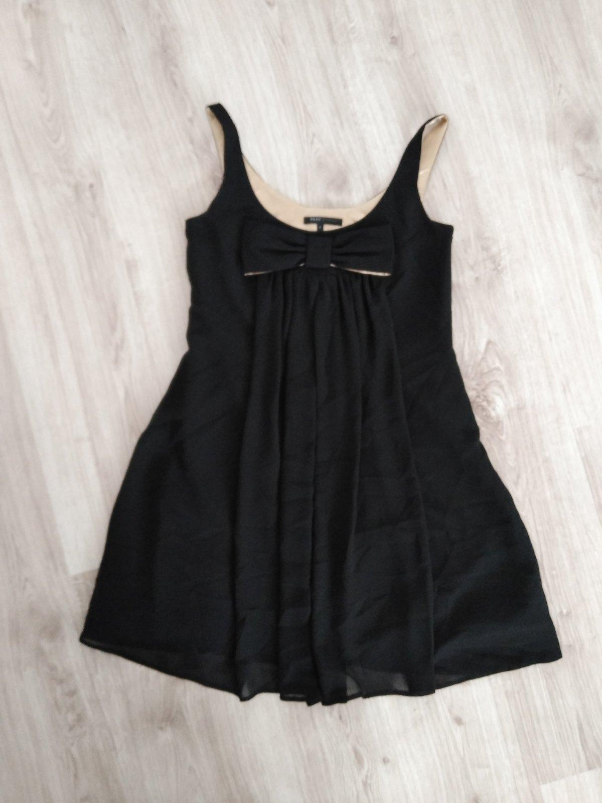 1c8ec8a14193 Spoločenské šaty pre tehotné 36-38