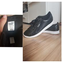 Puma športovy obuv, puma,40