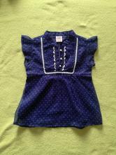 490e66a274ae Detské košele a blúzky s dlhým rukávom   Pre dievčatá - Strana 76 ...