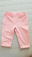 Dievčenské nohavice, f&f,62