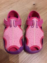 Detské sandálky   Sýto ružová - Strana 4 - Detský bazár  42f05d37ab