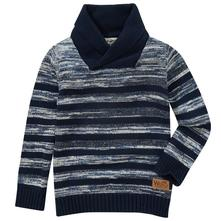 Topolino klučičí pletený svetr, topolino,98 - 128