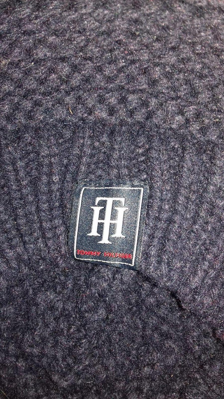 5404654d7 Tommy hilfiger baretka, tommy hilfiger,xl - 8 € od predávajúcej ivetka1980  | Detský bazár | ModryKonik.sk