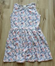 Šaty palomino č.116 a6201a45a4e