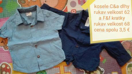 d6f10bb3ea https   www.modrykonik.sk market obleky ifwcmn pansky-oblek-lko ...