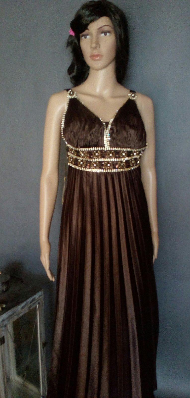ef7b0f620dc6 G - plesové šaty