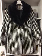 Kabát pre damy, orsay,36