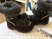 7d18190ad1 Detské čižmy a zimná obuv - Strana 661 - Detský bazár