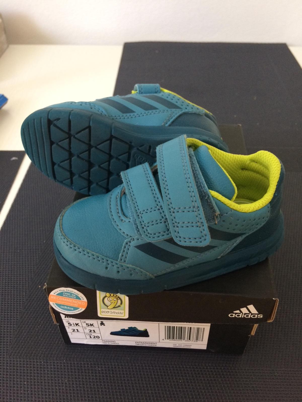 Adidas tenisky fd1fdf7a79b