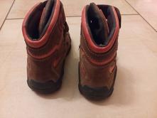 Zimná obuv, 22