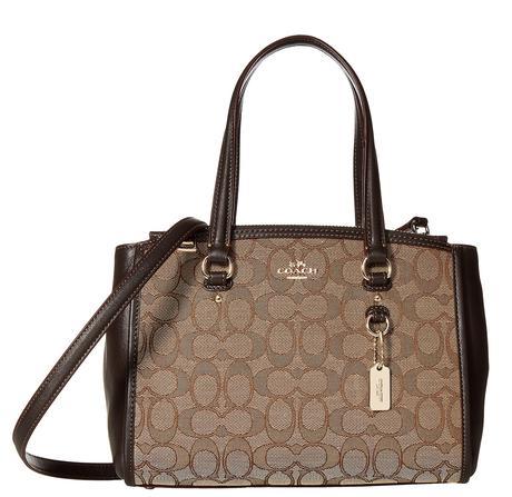 6524ebe35 Coach kabelka, originál, doklad, záruka, - 129 € od predávajúcej ...