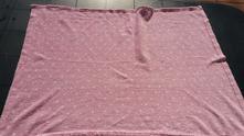 Hrejiva deka,