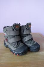 Detské čižmy a zimná obuv   Unisex - Strana 39 - Detský bazár ... b18eaedc495