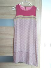 Šaty, promod,38