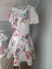 Šaty   Handmade - Detský bazár  05c1ba90b7c