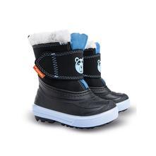 Detské čižmy a zimná obuv   Pre chlapcov - Detský bazár  ff15a577ce