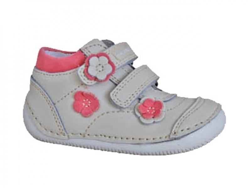 b3d23c4467e Protetika detská kožená obuv kona, protetika,19 - 25 - 33,50 € od  predávajúcej obuvkovo | Detský bazár | ModryKonik.sk