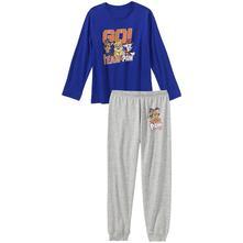 Nkd klučičí dvoudílné pyžamo, nkd,98 - 128