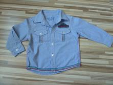 834470d64f46 Detské košele a blúzky s dlhým rukávom   Pre chlapcov - Strana 313 ...