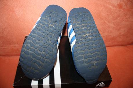 Tenisky adidas snice c9 ea45863420a