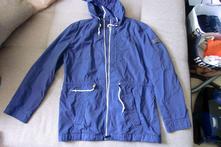 Námornícka bunda, s.oliver,xl