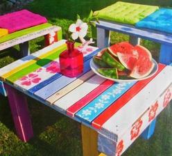 http://deavita.fr/diy-bricolage/palettes-bois-meubles-accessoires-jardin/