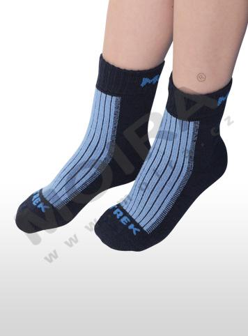 MOIRA termo ponožky - odvedú pot od nôžky! - Termo ponožky MOIRA ... 38cee8e25b