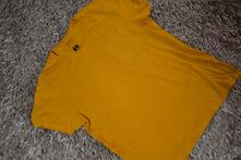 Letné tričko, new yorker,m