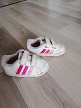 Tenisky, adidas,20