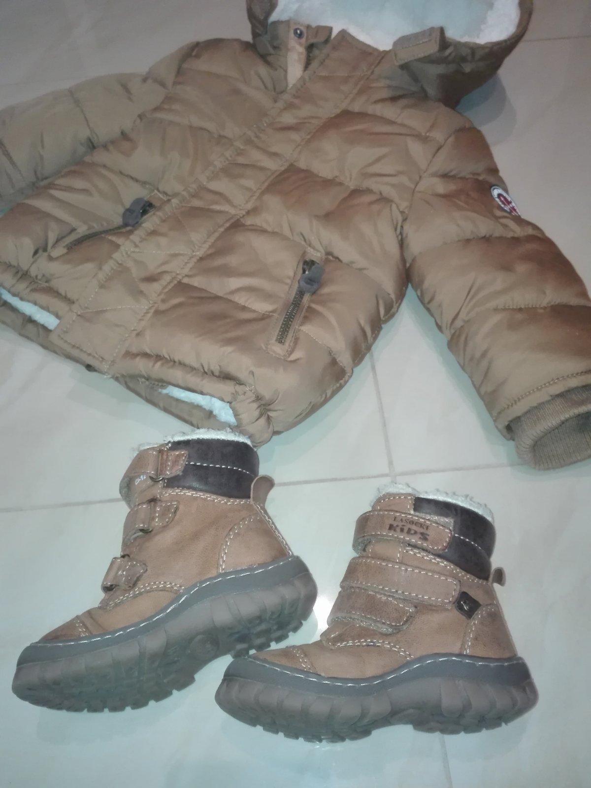 0f3f02d163 Kozene zimne topanky 12