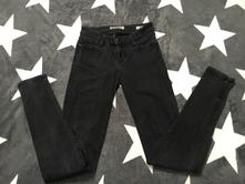 Guess marciano high skinny 26, guess,26