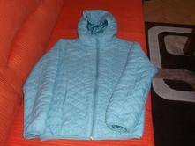 Jesenná bunda, reserved,158