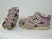 Sandalky, slovobuv,25
