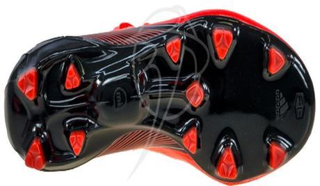 Kopačky adidas f 50 adizero trx fg veľ. 38 376eb74ffbb