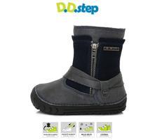 Detské čižmy a zimná obuv   D.D.step - Strana 3 - Detský bazár ... 8d4fd0fbacb