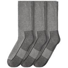 Pánské sportovní ponožky, 3 páry, topolino,40 / 42 / 44 / 46 / 48