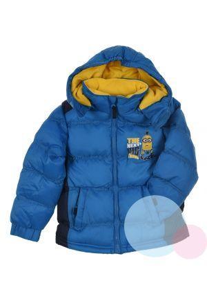 be47acd53f0b Zimné oblečenie viac nájdete na www.disneymoda.sk - Album ...