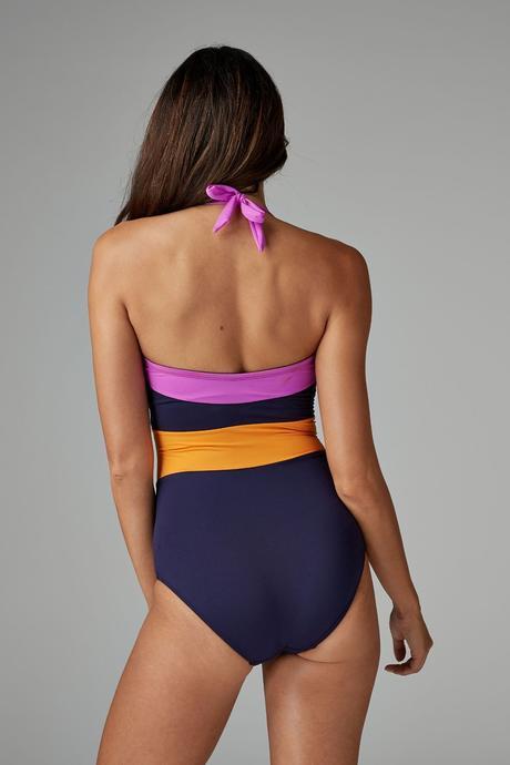 c81b2cbb6 Nové celé plavky zn. next, next,40 - 20 € od predávajúcej medek ...