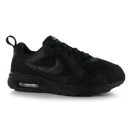 Nike air max trax detské tenisky 9cb189f2804