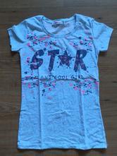 190f626bbb1f Predám pekné zachovalé tričko. Tričko
