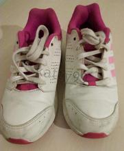4add3b3fa9 Obuv detská   Adidas - Detský bazár