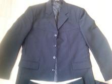Pánský oblek, 46