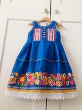 Kroj - krojové šaty, <50 - 188