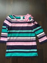 Tričko, gymboree,116