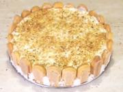 http://www.akosatorobi.sk/video/2482/jogurtova-torta-recept-na-nepecenu-jogurtovu-tortu-s-figami-jogurtovy-kolac